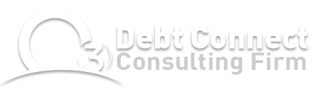 debt connect best option