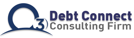 debt connect_about_3
